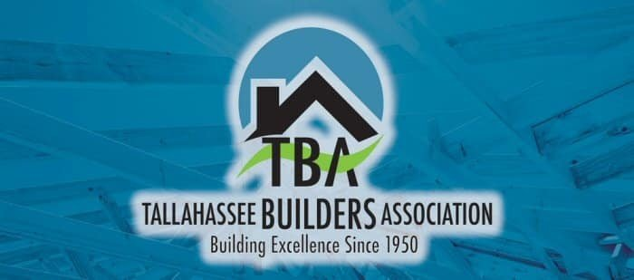 Tallahassee Builders Associaltion