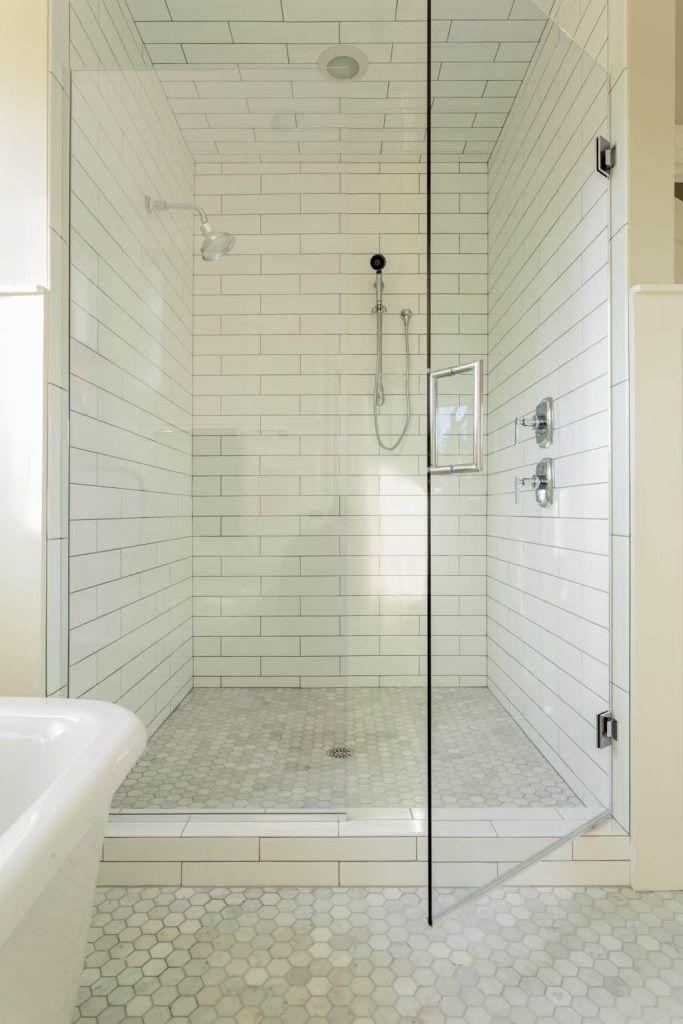 Best Budget Bathroom Upgrades Tallahassee - Inexpensive bathroom upgrades