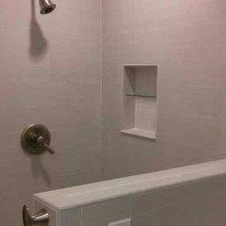 Smart-Bowers Master Bath