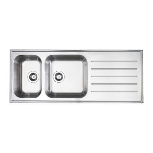 boholmen-bowl-inset-sink-with-drainer__74396_PE191381_S4