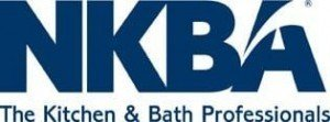 National Kitchen and Bath Associaltion