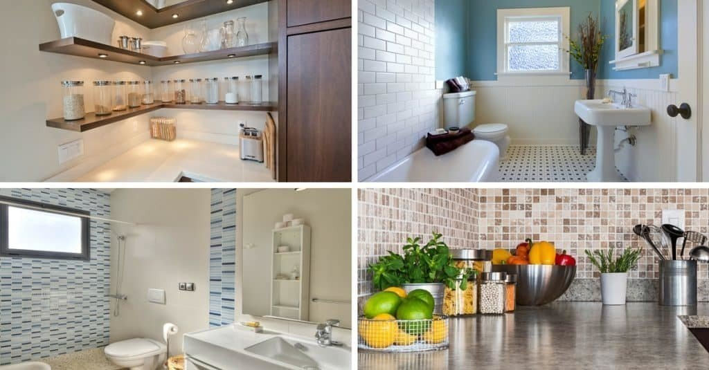 kitchen Remodeling Contractor Free Estimate
