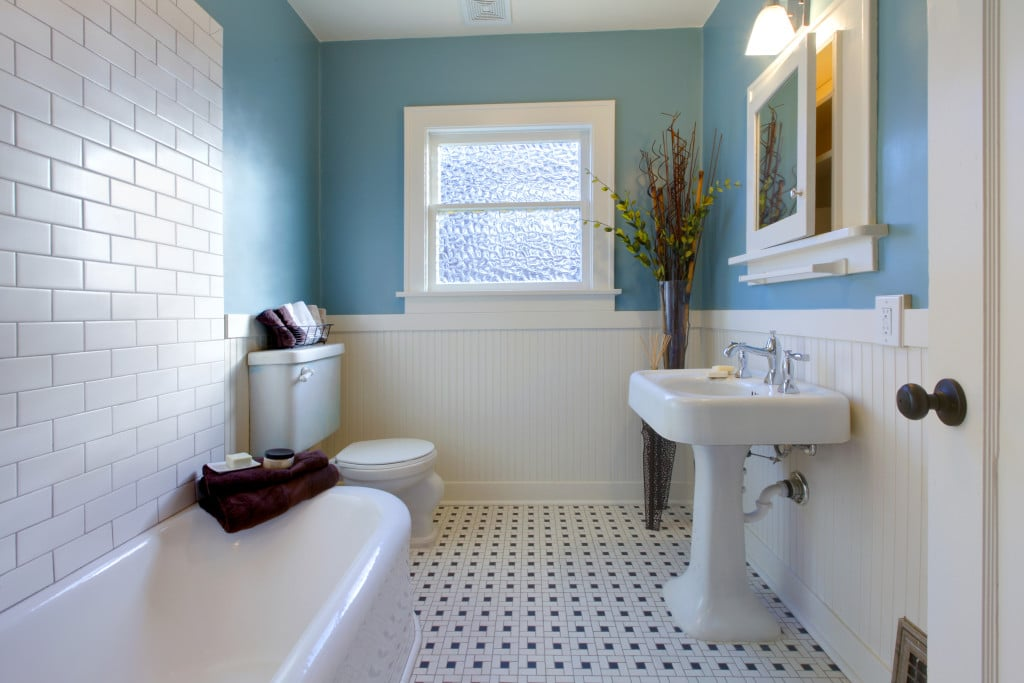 bathroom remodeling costs in tallahassee mcmanus kitchen and bath