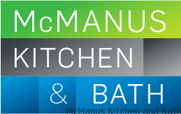 Remodeling Contractor, Kitchen, Bathroom