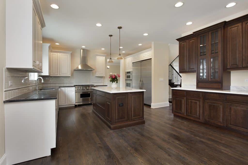 Cabinet Refacing Vs Repalcing - which is best?