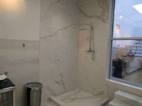large wall tiles bathroom the porcelain tile you ve seen 19118