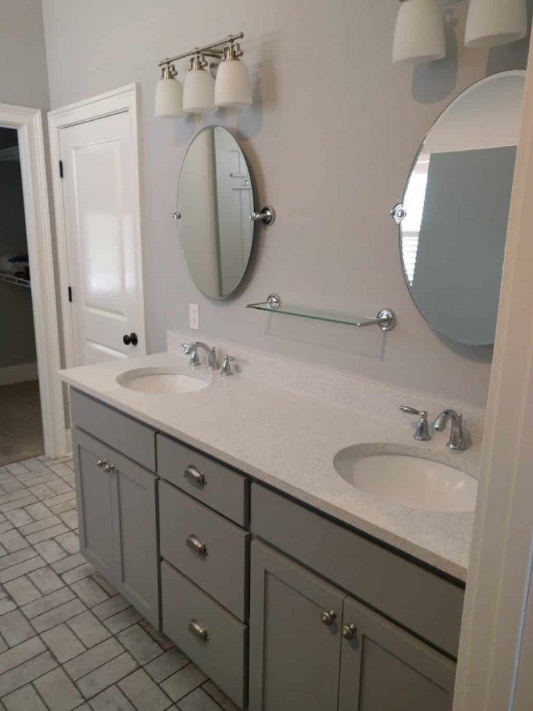 mcmanus kitchen and bath design build remodeling in tallahassee fl