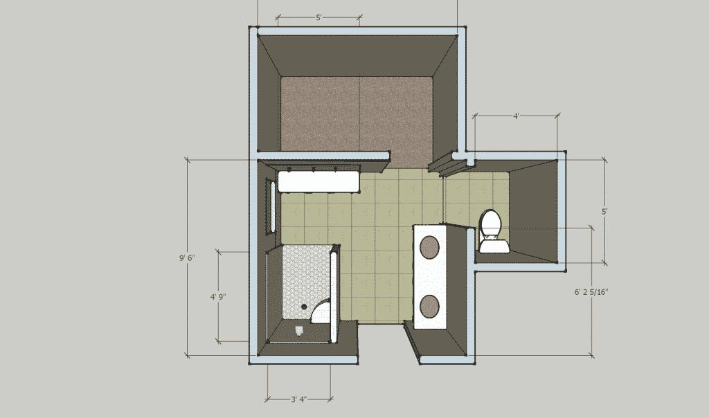 Freni Floorplan ver 1