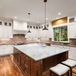 Cabinet Refacing vs New Cabinets - Which is Better?