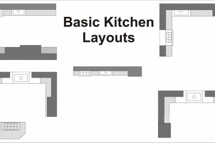 kitchen-cabinet-layouts-diagram