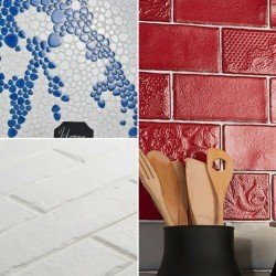 mcmanus_-_Freedom_Inspired_Backsplash_Tile