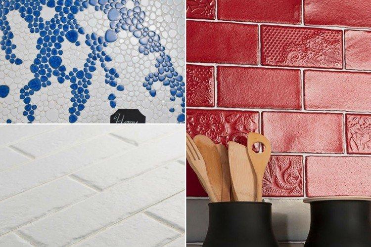 mcmanus_-_Freedom_Inspired_Backsplash_Tile