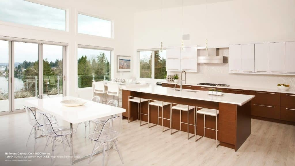 Does a kitchen remodel add value to home 1