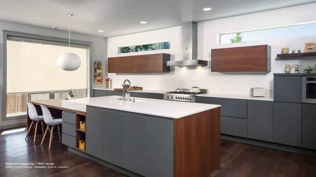 does a kitchen remodel add value to my home 2