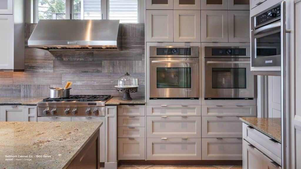 Does a kitchen remodel add value to home 3