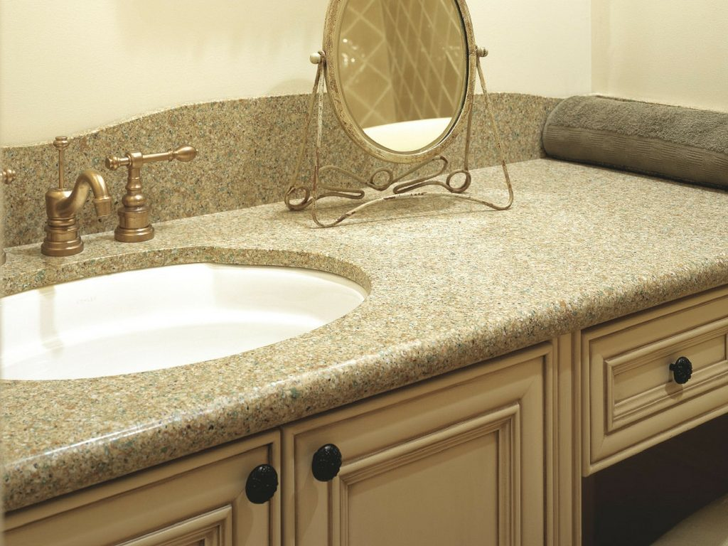 best_countertops_for_bathrooms_tallahassee_fl