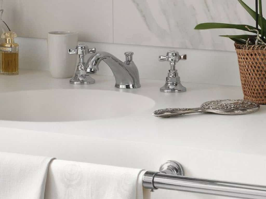 Planning your kitchen or bathroom remodel a step by step for Bath remodel tallahassee