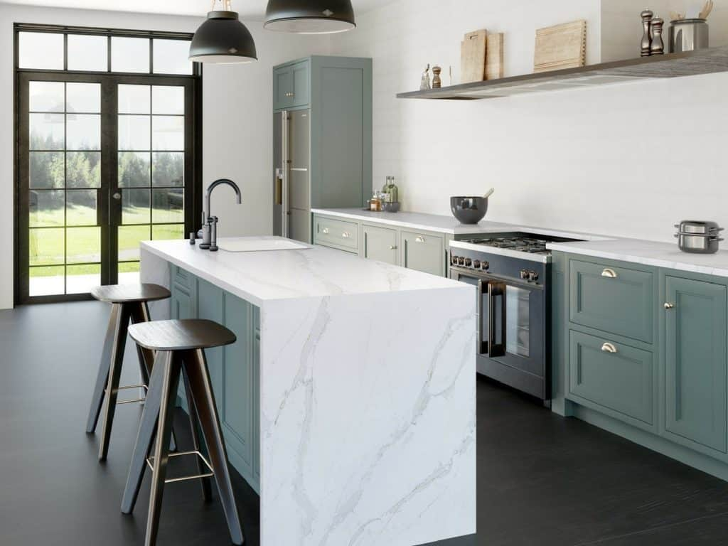 best_countertops_for_kitchens_tallahassee_fl