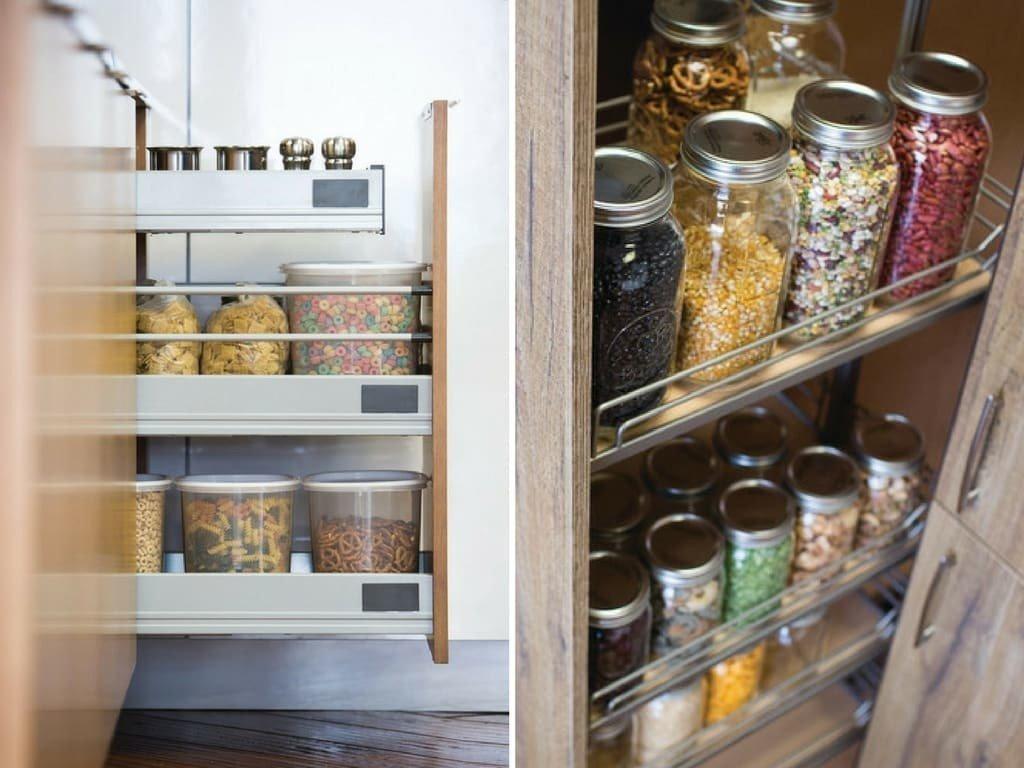 clever_kitchen_storage_solutions_tallahassee_fl