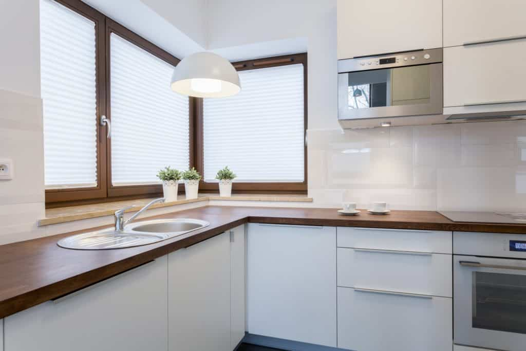 Our Top Choices for Kitchen Countertops