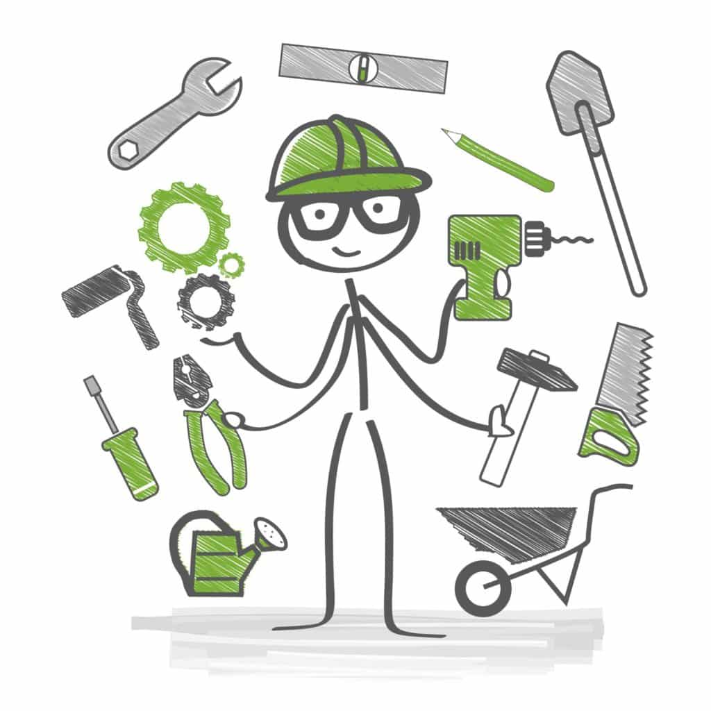 Do You Need a Licensed Contractor?