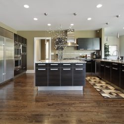 wood_floors_in_the_kitchen_tallahassee_fl