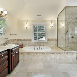 bathroom_shower_panel_tallahassee_fl