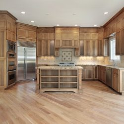 kitchen remodel mistakes tallahassee fl