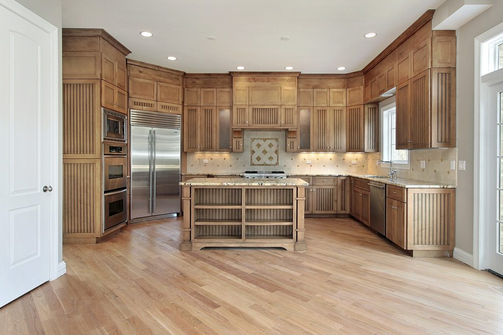 A Countdown of The 9 Most Common Kitchen Remodel Mistakes in Tallahassee and How to Avoid Them