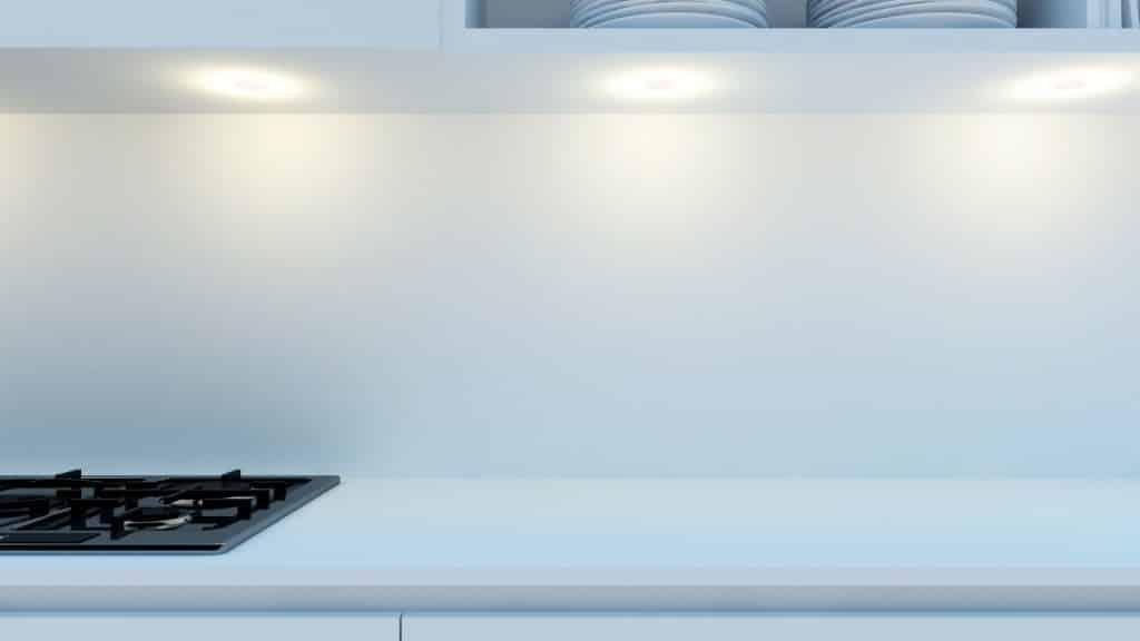 kitchen remodel mistakes tallahassee fl