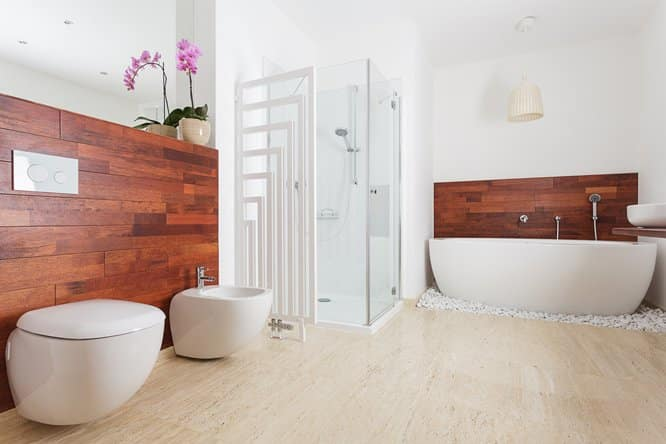 Bathroom remodeling costs tallahassee