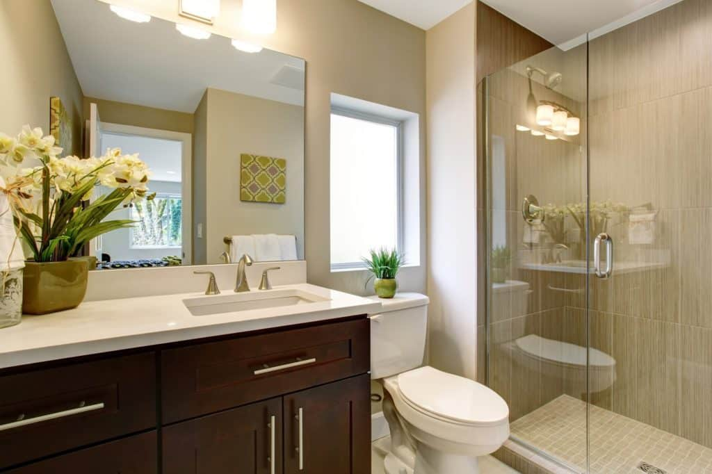 tub to shower conversion in tallahassee everything you need to know