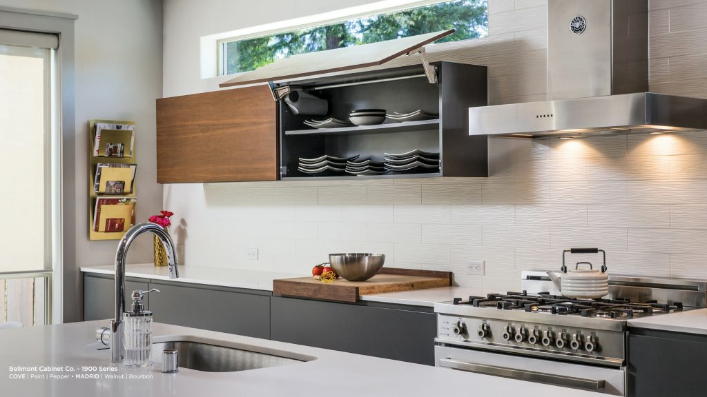 are ikea cabinets right for your tallahassee kitchen rh mcmanuskitchenandbath com