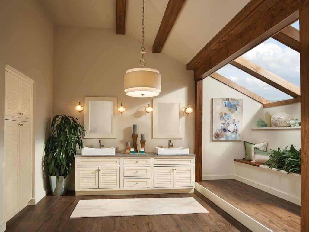 Bertch Bathroom Vanities Mcmanus Kitchen And Bath