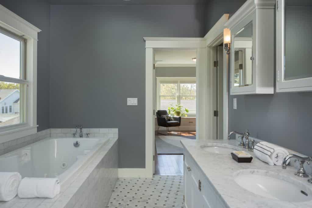 Bathroom Remodeling Tallahassee