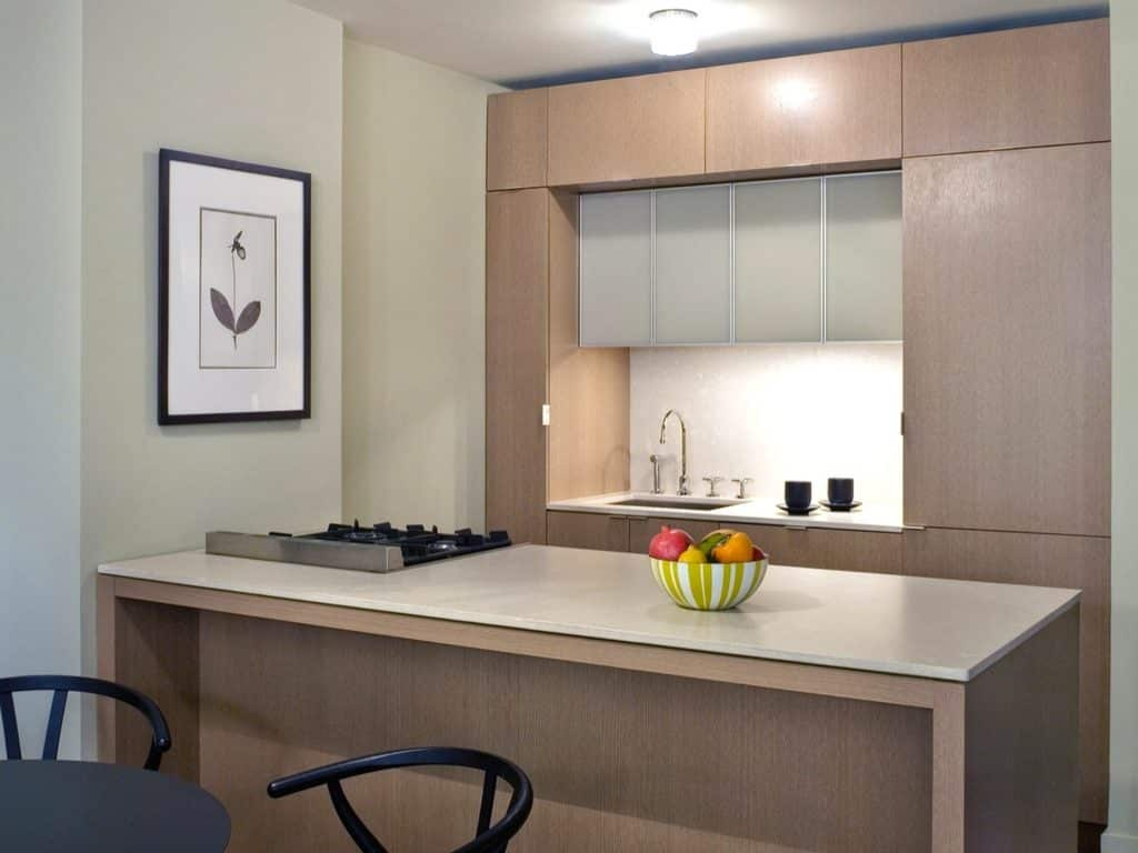 kitchen cabinet designs for small kitchens tallahassee fl
