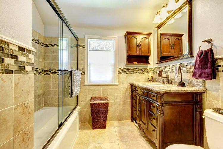 best tile for shower walls tallahassee fl
