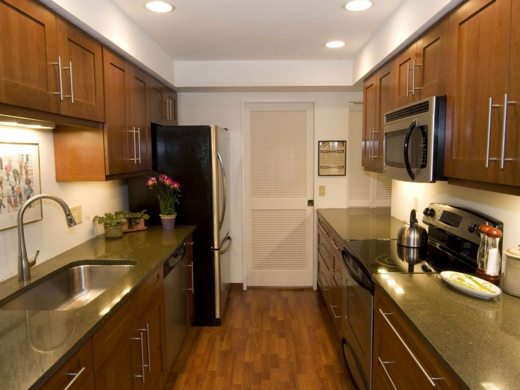 ideas for remodeling small kitchen tallahassee fl