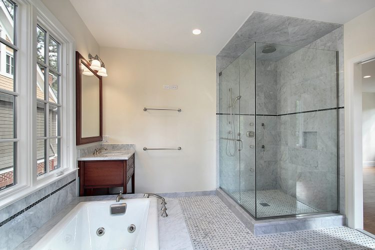 Bathroom remodeling costs tallahassee GBB bathrooms tallahassee fl