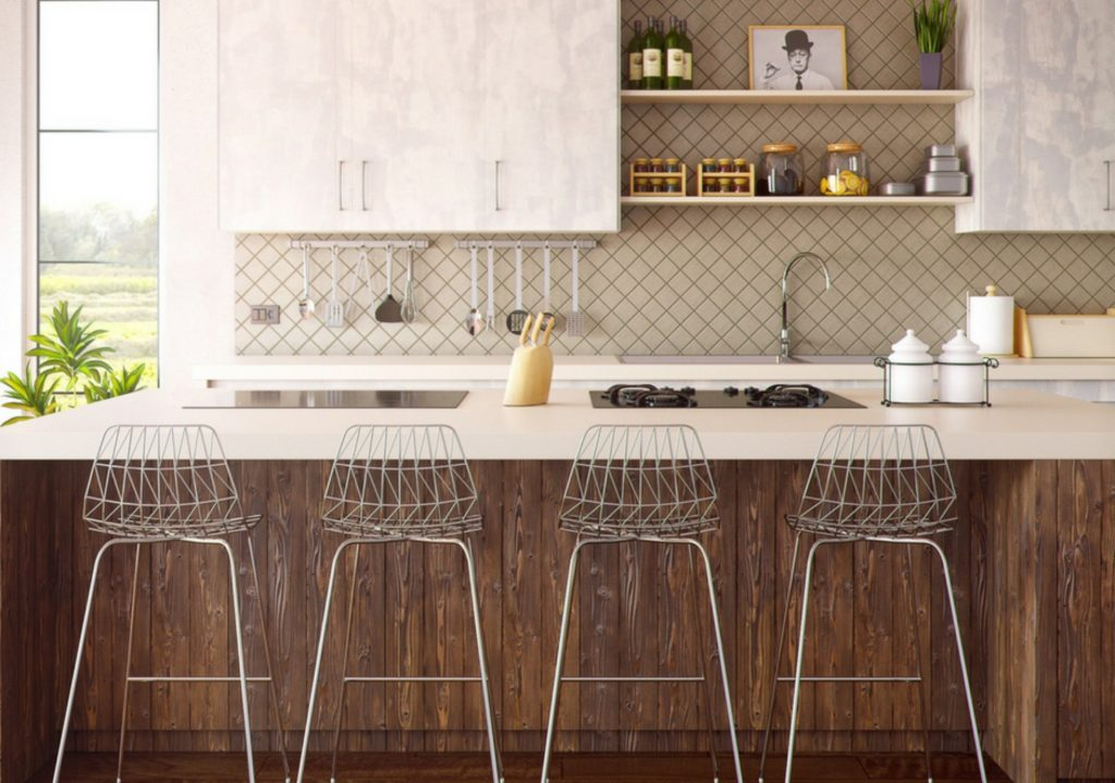 What Affects Your Kitchen Cabinet Cost?