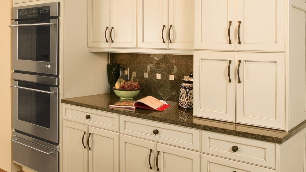 Cabinet remodel Tallahassee FL
