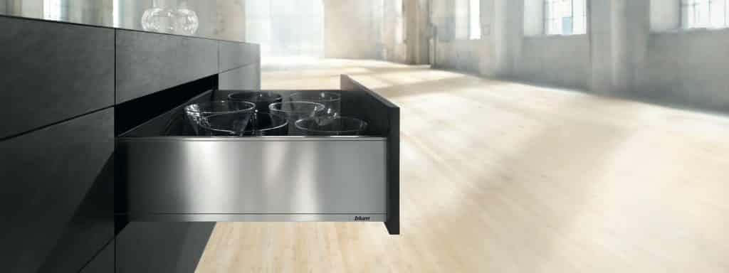 kitchen cabinet cost legra drawer b