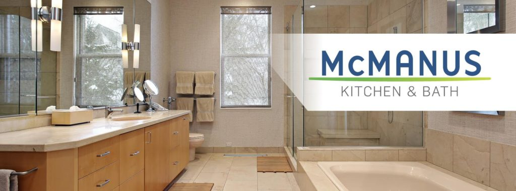 McManus Kitchen and Bath