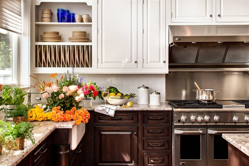 Good Better Best Home Remodeling Estimate Tallahassee