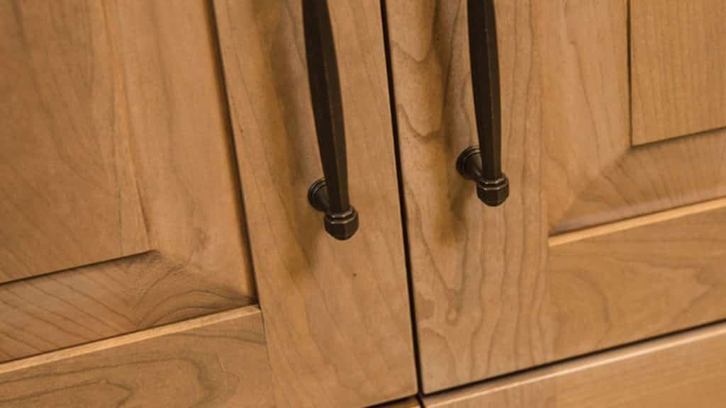 replacing kitchen cabinet doors tallahassee fl