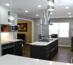 Kitchen Design, Kitchen Cabinets and Kitchen Remodel