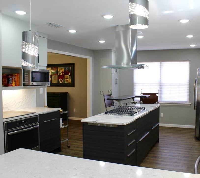 King Kitchen