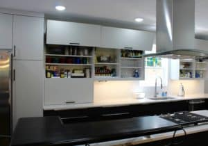 Kitchen remodeling Tallahassee, McManus Kitchen and Bath