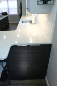 Home Remodeling Contractor Kitchen Cabinets