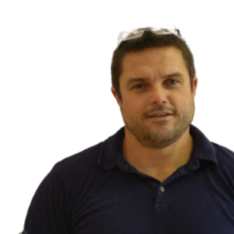 Paul McManus Owner of McManus Kitchen & Bath in Tallahassee FL Kitchen Cabinets Tallahassee